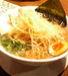 深麺コミュ in 栃木