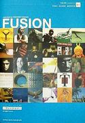 ■Fusion/Cross Over Classics