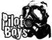 the PilotBoys