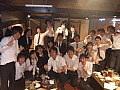 【NUNG】2011年Dクラス