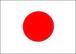 ギリギリ日本人