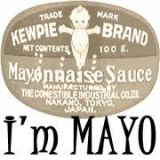 +Mayo+