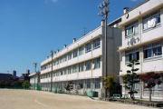 広島市立大州中学校