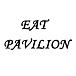 EAT PAVILION