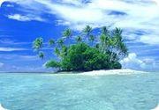 マーシャル諸島を知ろう!!