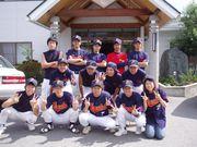 FREAKS 〜生涯野球狂〜