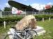 立川R2000 〜 自転車に乗って〜