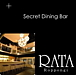 Secret Dining Bar RATA(ラタ)