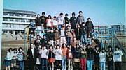 外野小学校:大山学級