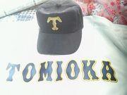 群馬県立富岡高等学校硬式野球部