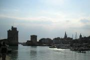 La Rochelle〜ラロッシェル〜