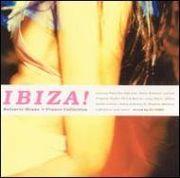 LOVE IBIZA!