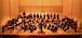 イカタコス楽団