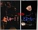 札幌根暗バンドマンの会