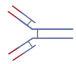 モノクローナル抗体