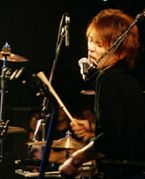 hiroshi (LASTALLIANCE)