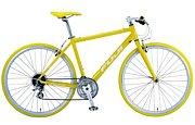 Fuji ロードバイク★