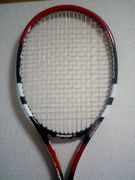 佐世保南高校硬式テニス(・∀・)