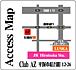 平塚CLUB AZ