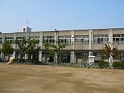 舎利寺小学校昭和59〜60年生まれ