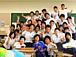 2008年度きんわか3-11卒業生!!