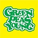 Green Peas Young