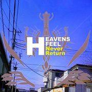 Heavens Feel