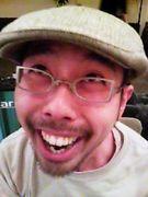"""タカダ """"ダータカ"""" ヒロユキ"""