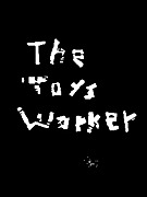 The Toys Worker