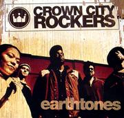 Crown City Rockers (mission:)