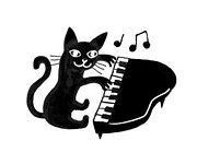 黒猫セッション