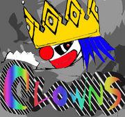 Clowns〜クラウンズ〜