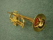 Trumpet!Trumpet!!