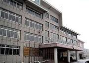 尾花沢中学校卒業生の部屋