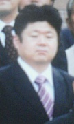 小田君の努力紙とったの誰?