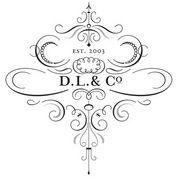 DL&CO