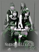 Nagac Holly2636