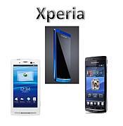 Xperia(エクスペリア)