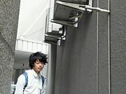 カント☆オフィシャルFC