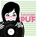 Lounge-PUF