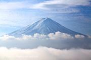 日本中を旅行したい!