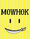 MOWHOK