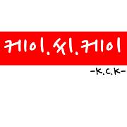 K.C.K.