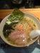 麺道しゅはり