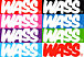 WASS  CLOTHiNG