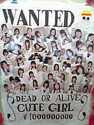 2008年度四天王寺高校3-6
