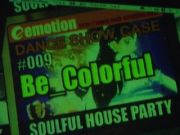 Be_colorful