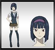 屍姫 遠岡アキラ
