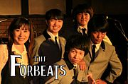 THE FOR BEATS(フォービーツ)