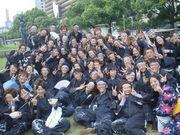名古屋学生チーム『みくちゅ』
